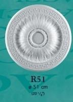 rozetta R51