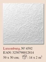 mennyezetburkoló Luxemburg