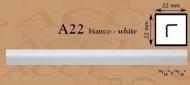 élvédő A22