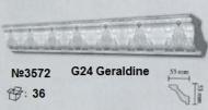 díszléc G24
