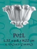 falidísz P02L