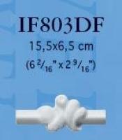 léc díszítő IF803DF