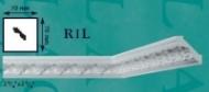 díszléc R1L