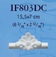 léc díszítő IF803DC
