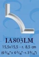 ív IA803LM