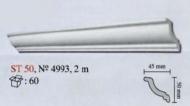 díszléc ST50