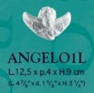 falidísz Angelo 1L