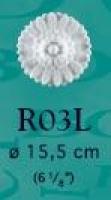 rozetta R03L