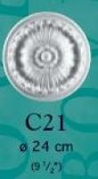 rozetta C21