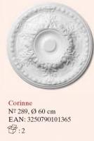 rozetta Corinne 60cm