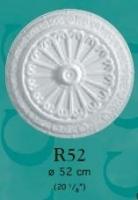 rozetta R52