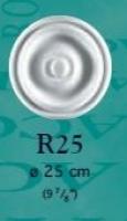 rozetta R25