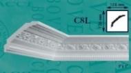 díszléc C8L
