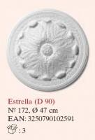 rozetta Estrella