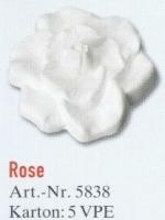 falidísz Rózsa