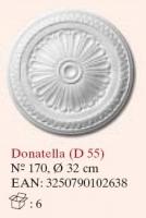 rozetta Donatella