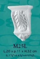 konzol M25L