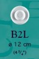 rozetta B2L