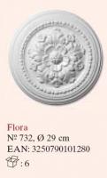rozetta Flora