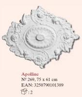 rozetta Apolline