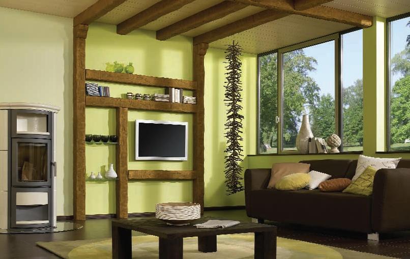 room_inter2.JPG