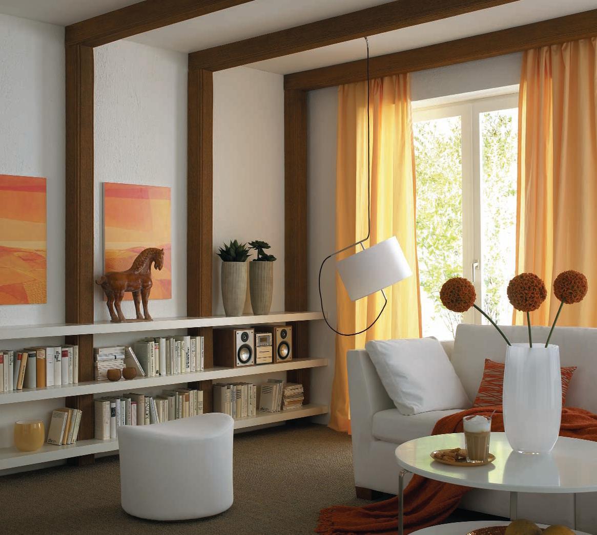 room_inter1.JPG