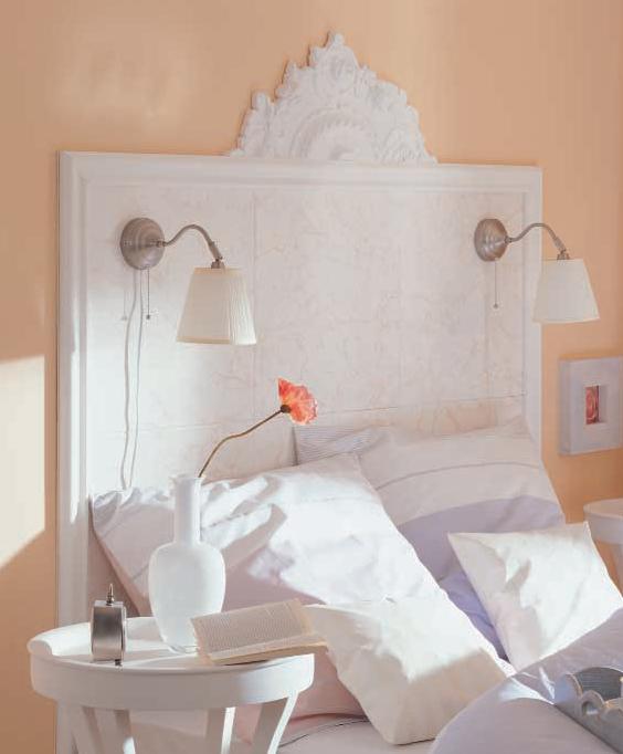 room_inter3.JPG